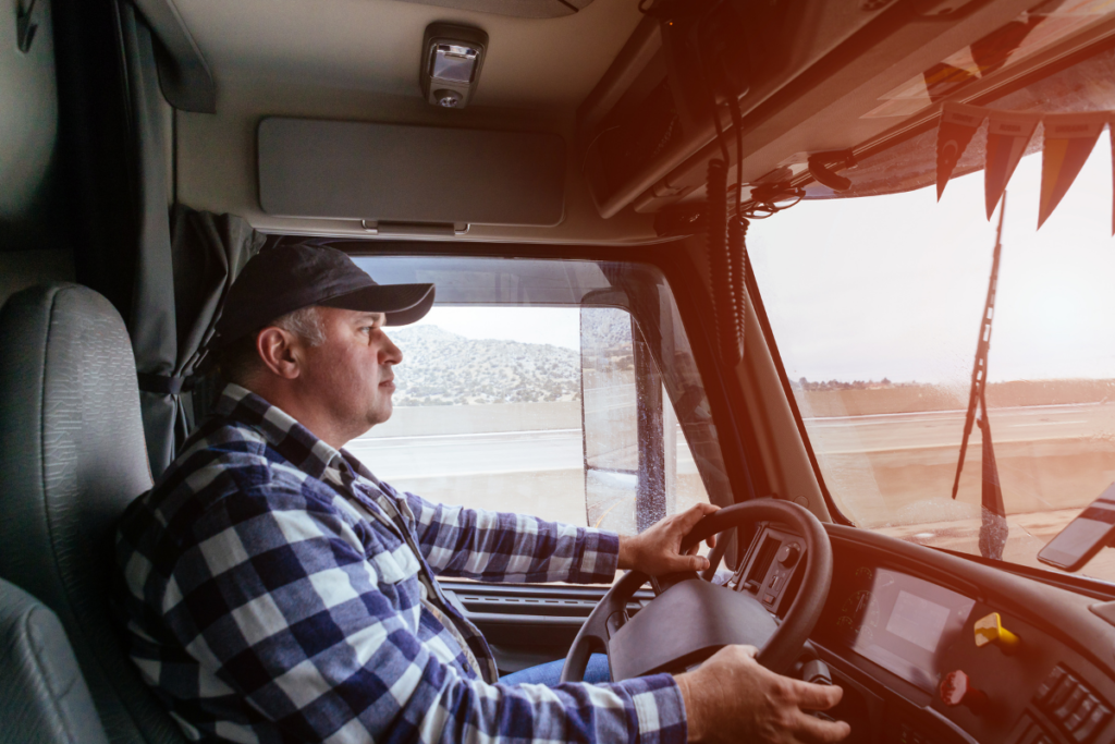 ELD Costs - A Canadian Perspective