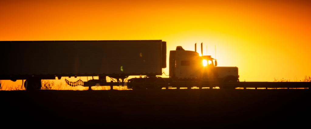 ELD Costs - A Canadian Perspective - One size fits all