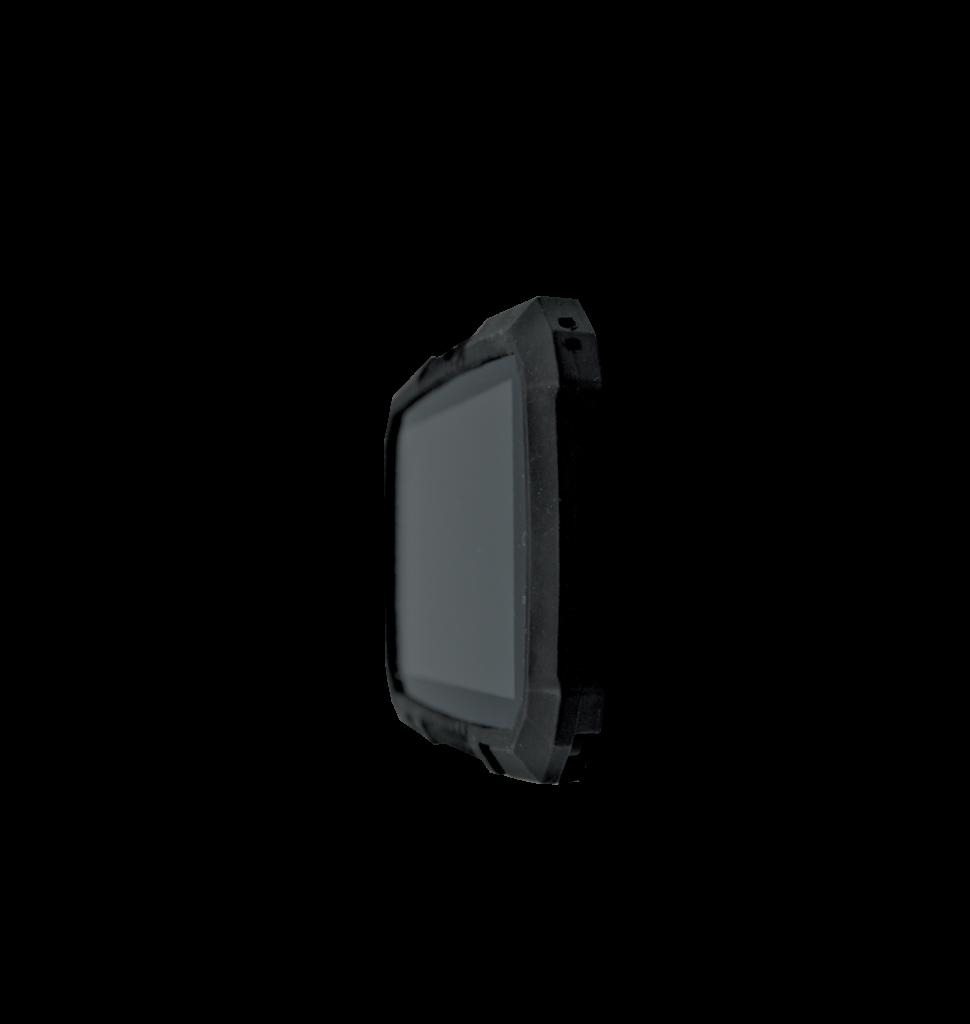 Guardian Elog Device view 3