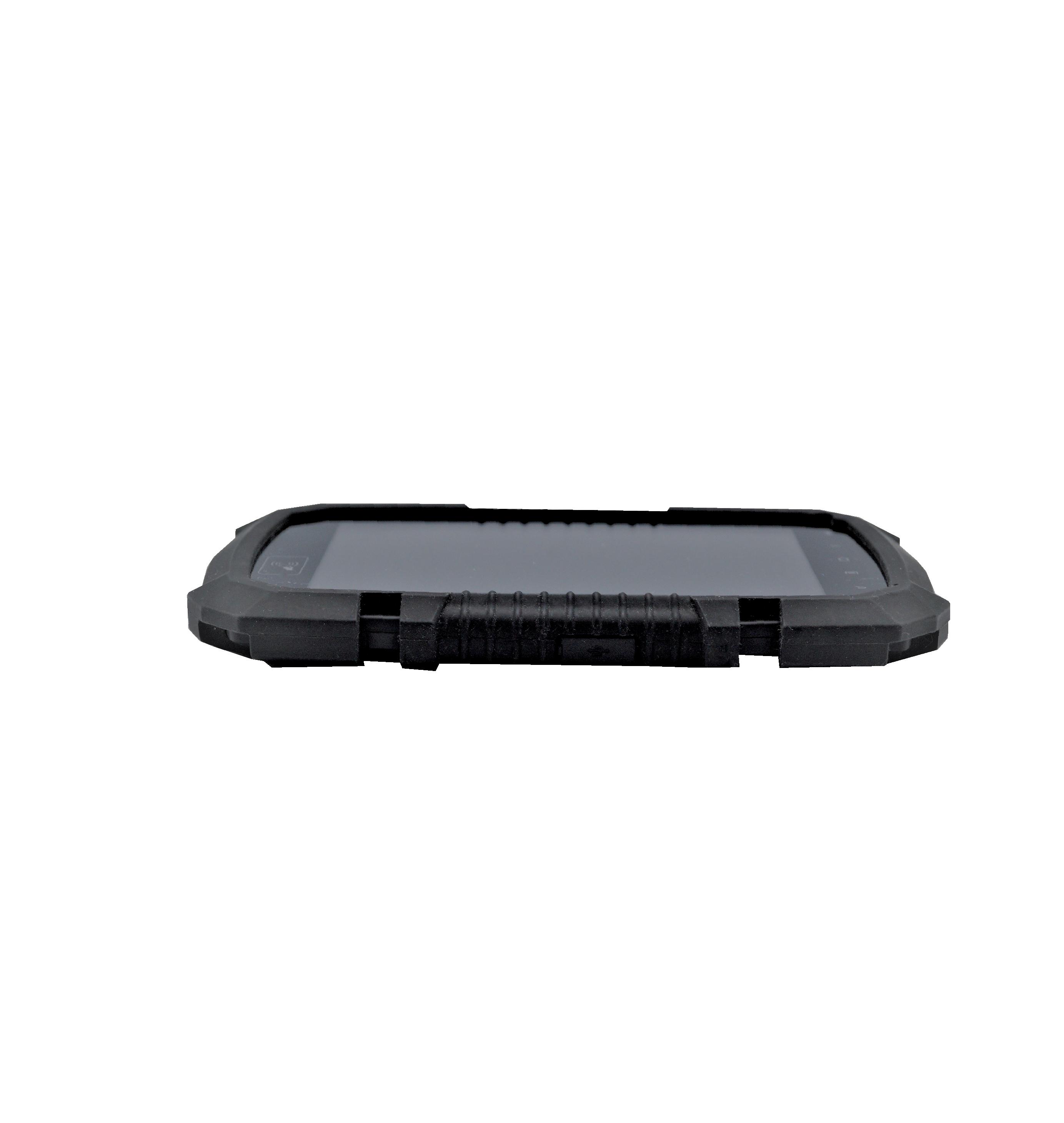Guardian Elog Device view 1