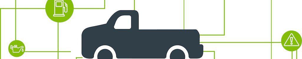 6664_CustomTelematicsGraphic_Truck